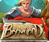 Braveland Game Featured Image