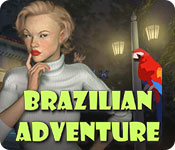 Brazilian Adventure for Mac Game