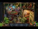 Buy PC games online, download : Brazilian Adventure