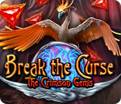Break the Curse: The Crimson Gems Walkthrough