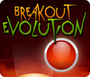 Breakout Evolution