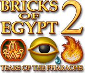 Bricks of Egypt 2 - Mac