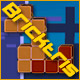 Bricktris game