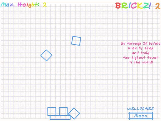 Image Brickz! 2