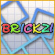 Brickz!
