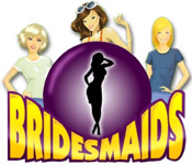 game - Bridesmaids