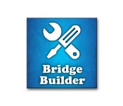game - Bridge Builder