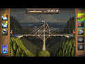 BRIDGE CONSTRUCTOR: Medieval for Mac OS X