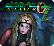 Bridge to Another World: Escape From Oz casual game - Get Bridge to Another World: Escape From Oz casual game Free Download