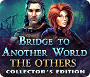 Bridge to Another World: The Others Collector's Edition Game Featured Image