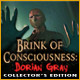Brink of Consciousness: Dorian Gray Syndrome Collector's Edition Game