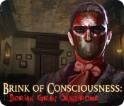 Brink of Consciousness: Dorian Gray Syndrome for Mac Game