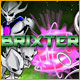 Brixter