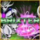 Brixter Game