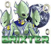 Brixter feature