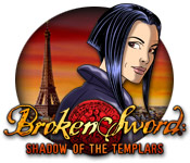 Broken Sword: The Shadow of the Templars feature