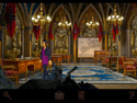 Broken Sword: The Shadow of the Templars screenshot
