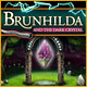 Brunhilda and the Dark Crystal Game