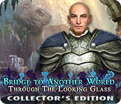 Bridge to Another World: Through the Looking Glass Collector's Edition for Mac Game