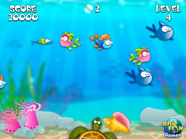 Image BubaFish