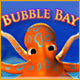 Bubble Bay Game
