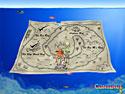 Bubble Bay screenshot