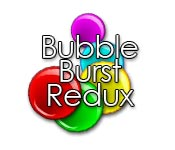 Bubble Burst Redux - Online