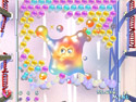 Bubble Bonanza Screenshot-1
