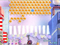 Bubble Bonanza - Screenshot 2