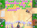 Bubble Bonanza Screenshot-3