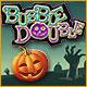 Bubble Double Halloween