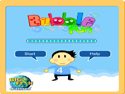 Enjoy Bubble Fun in this Match 3 game!