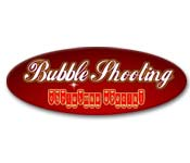 Bubble Shooting: Christmas Special - Online