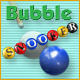 Bubble Snooker - thumbnail