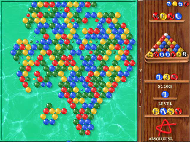 balloon shooting games free download for pc