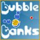 Bubble Tanks