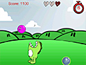 Bubblegum Eater - Online Screenshot-1