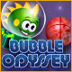 Bubble Odyssey - Free game download