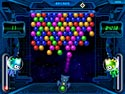Download Bubble Odyssey ScreenShot 1