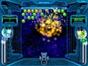 Download Bubble Odyssey ScreenShot 2