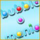 Buy Bubble'o'Mania