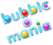 Play Bubble'o'Mania Online