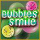 Bubbles Smile