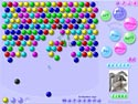 Bubble Shooter for Mac OS X