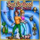 download Bud Redhead free game
