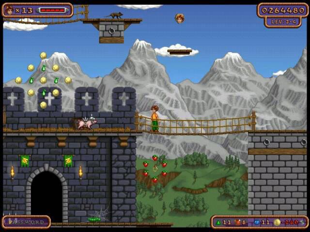 Bud Redhead Screenshot http://games.bigfishgames.com/en_budredhead/screen1.jpg