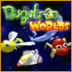 Bugatron Worlds - Free game download