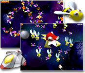 Bugatron Worlds Game Download