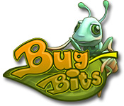 BugBits Game Featured Image