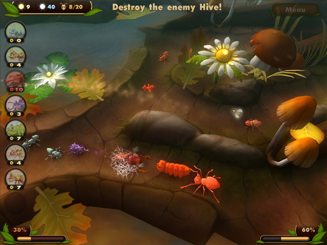 BugBits Screenshot http://games.bigfishgames.com/en_bugbits/screen2.jpg